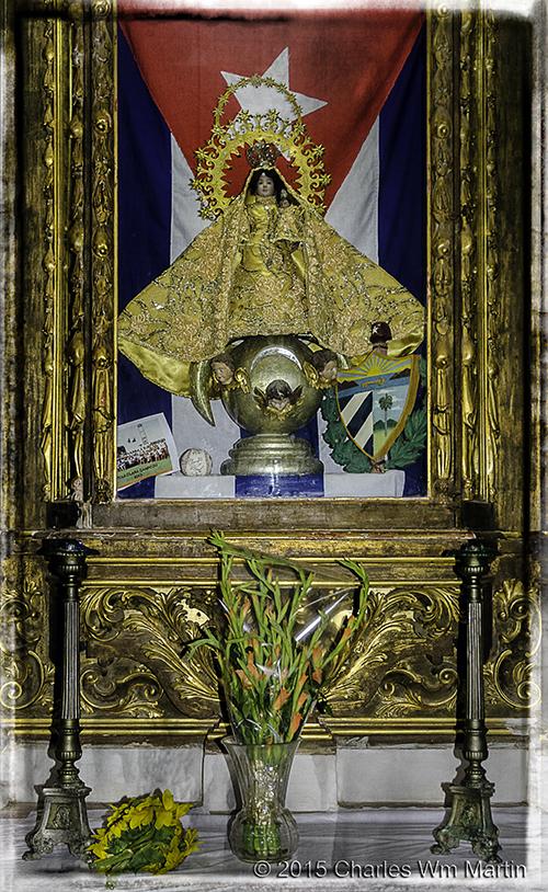 gnostic gospels galore