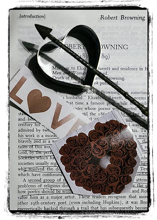 valentine's day manifesto