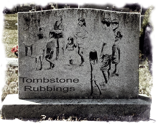 tombstone rubbings_final