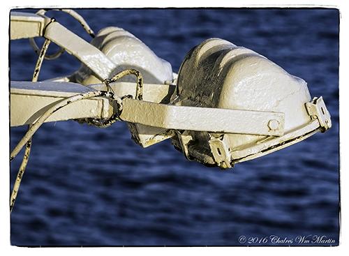on-lifes-sea