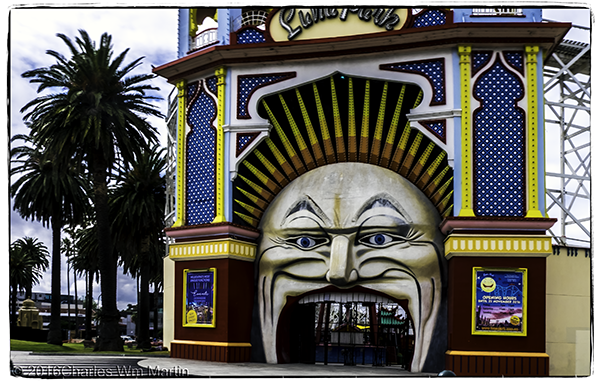 a-main-street-carnival