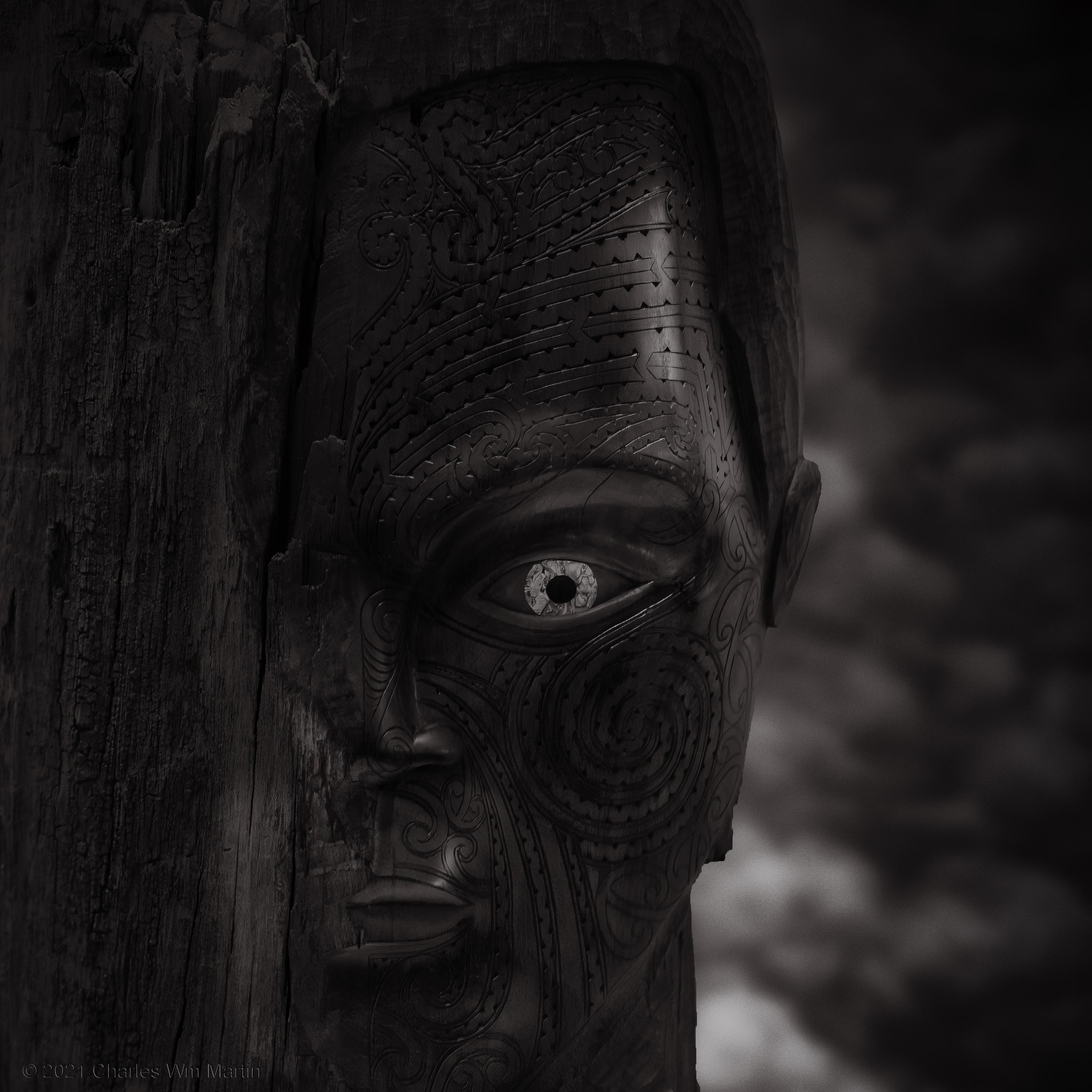embedded nightmares